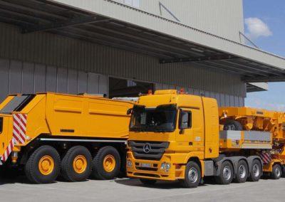 crane1-asd